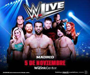 """""""300x250-WWE-RUTA-MAD.jpg"""""""