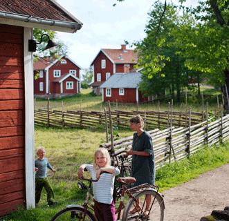 Foto: Johan Willner  imagebank.sweden.se