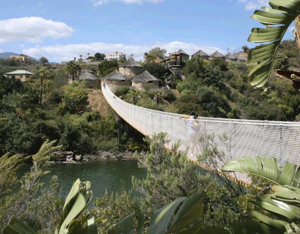 puentesselwo
