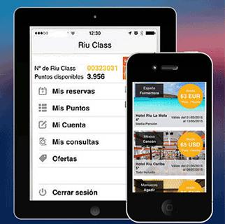 app-es-RIU