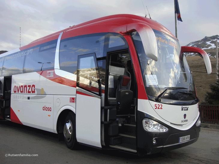 Avanza-bus-programa-ave-Maria-Lourdes