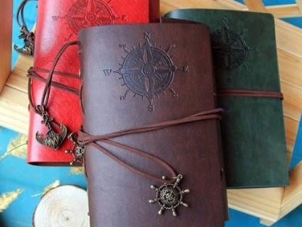 CuadernodeViaje-regalos-rutaenfamilia