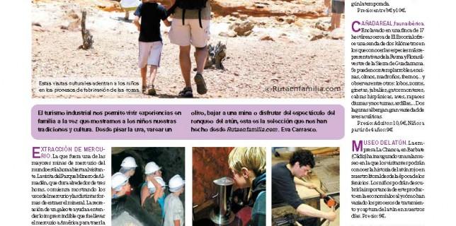 PADRESfebrero16_Página_23
