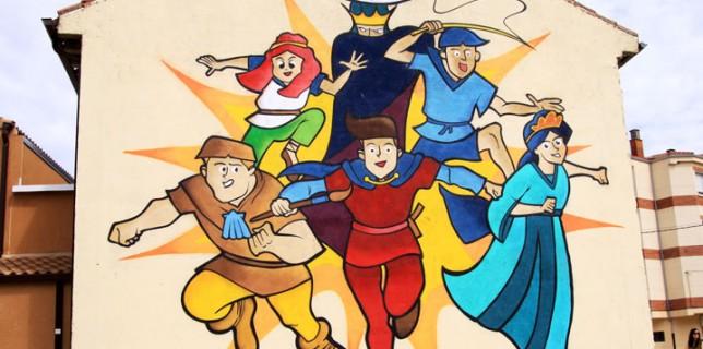 villasdeamaya-burgos-personajes