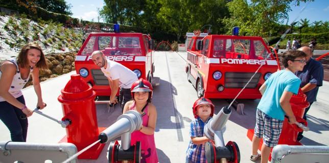 apprentis-pompiers-futuroscope