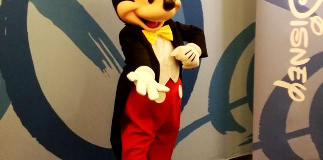 Disney-Mickey--©Rutaenfamilia.com