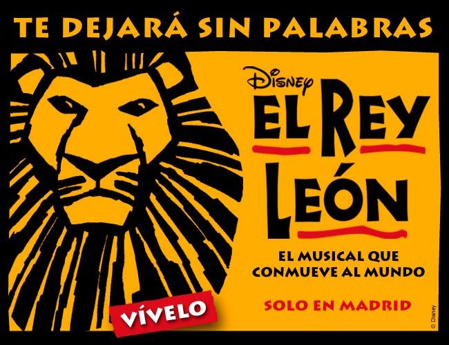 top-rey_leon
