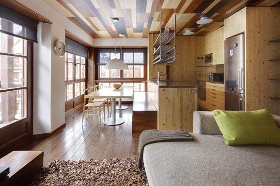 Alquiler vacacional de viviendas con HomeAway