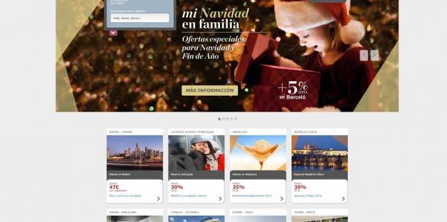 Home_web_Barcelo