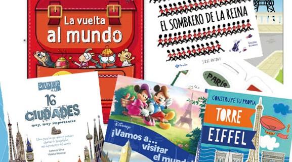 seleccion_libros_viajeros_niños