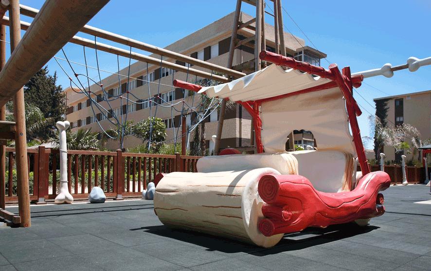 Playamar Hotel And Apartments Hotel S Illot Mallorca