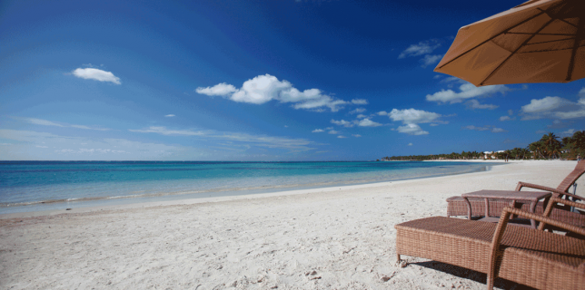 Punta_Cana_Playa