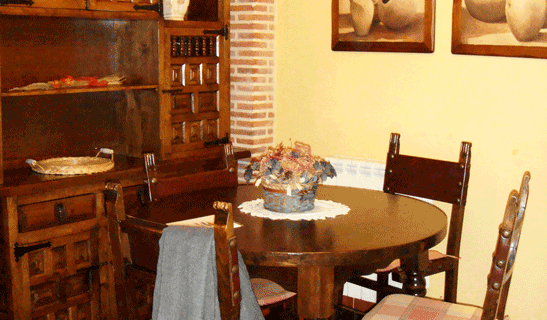 CasaTiaPaula-salon-apartamentoRio