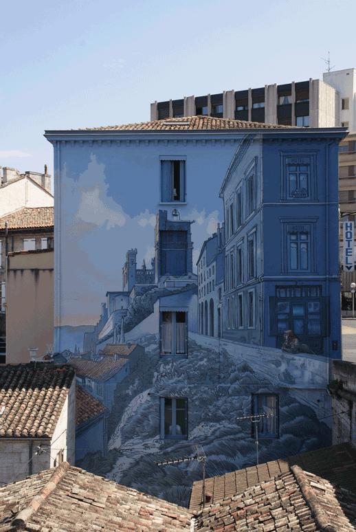 Paredes-pintadas_Angouleme-Fracia