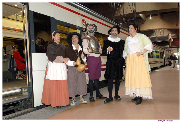 trenes-turisticos-Renfe-Cervantes