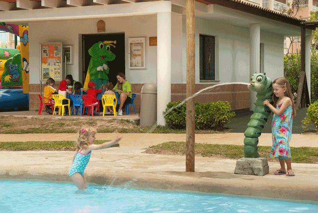 Villas.com, la aplicación de Booking para el alquiler vacacional