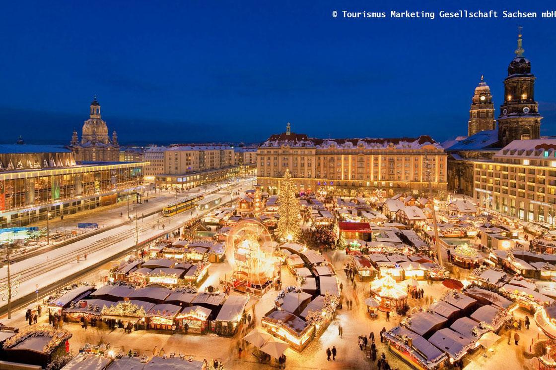 Dresden-mercadilloNavidad