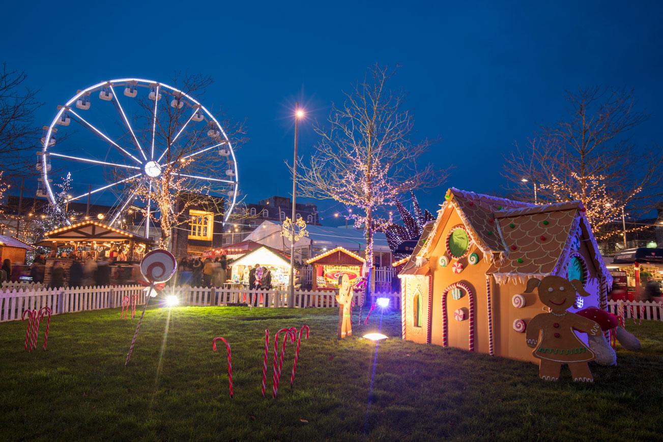 Galway-Mercado-Navidad