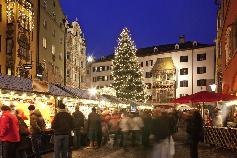 Mercadillo-Navidad-Insbruck