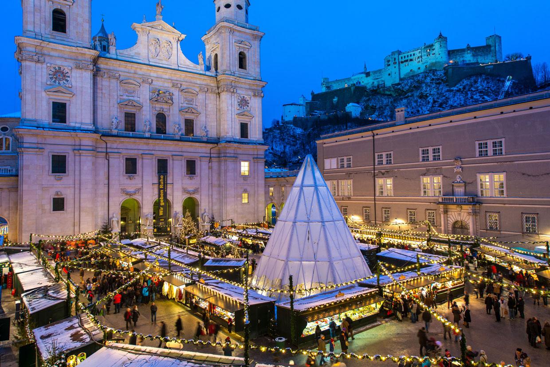 mercadillo-navidad-Salzburgo