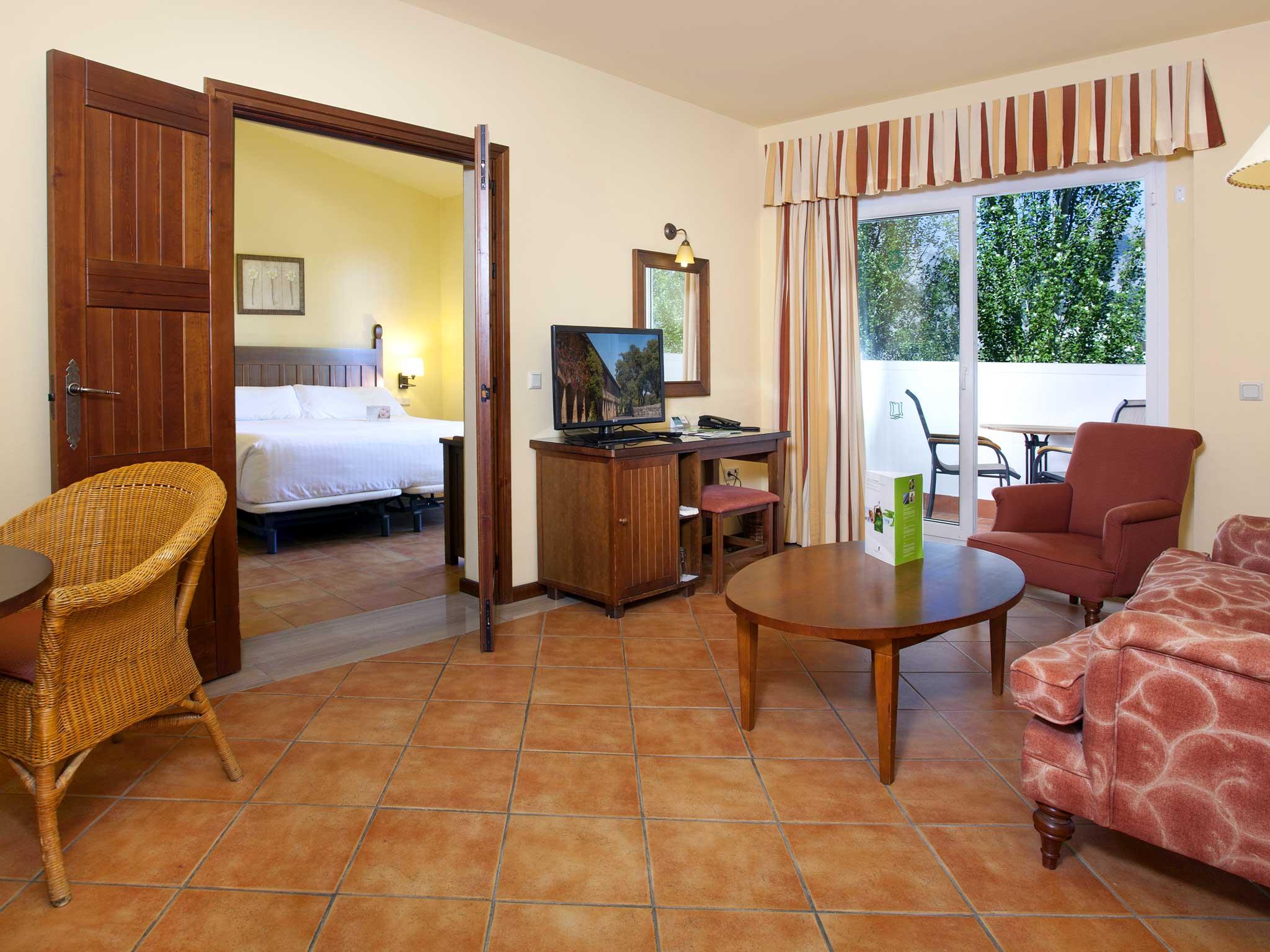10-fuerte-grazalema-habitacion-junior-suite