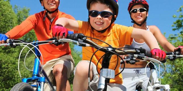 17-fuerte-grazalema-actividades-rutas-en-bici