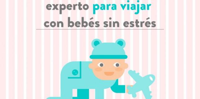 12 consejos para viajar con bebes-portada sin estres