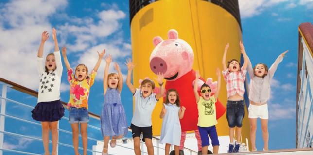 Costa-Cruceros_Peppa-Pig-niños