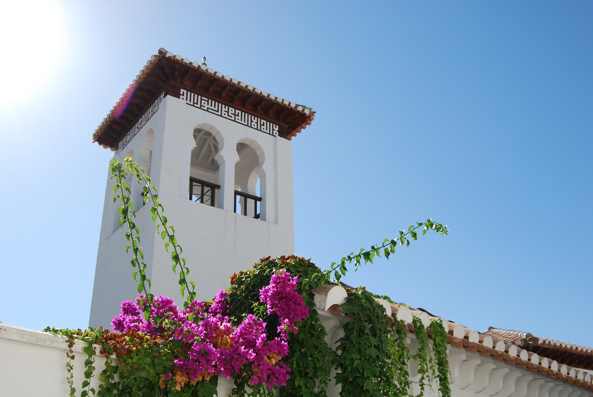 Granada, escapada de otoño con Dauro Hoteles
