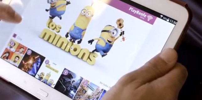 playrenfe-minions