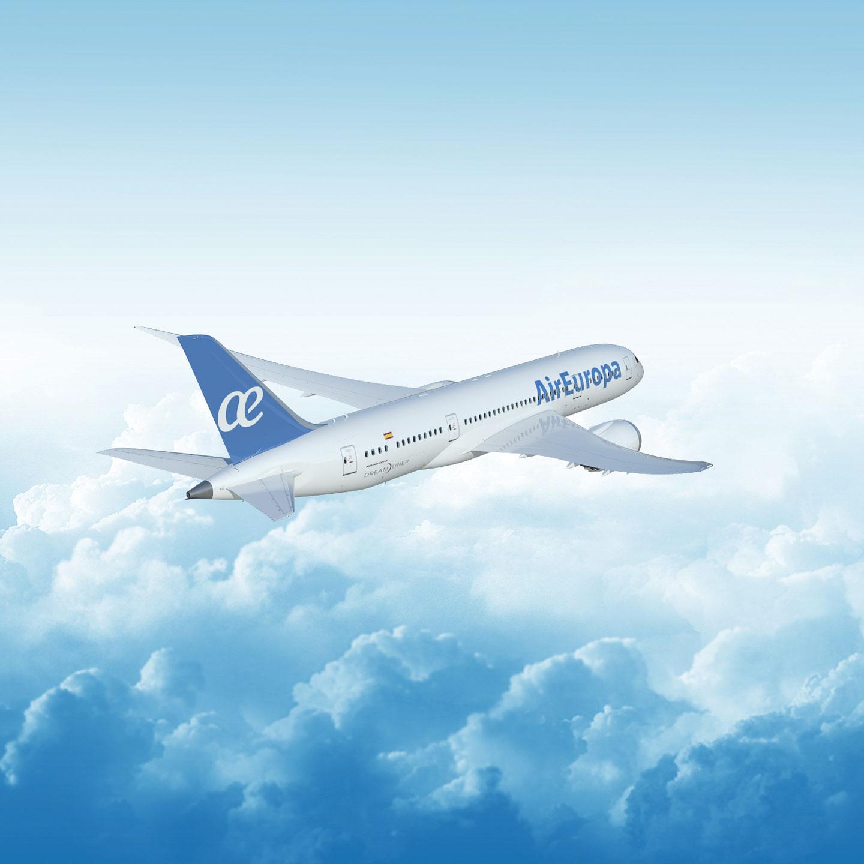avionaireuropa