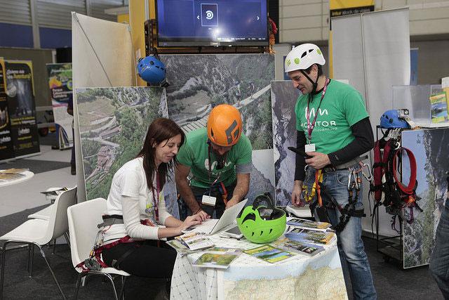 20 experiencias de turismo en Castilla y León para el 20 aniversario de Intur