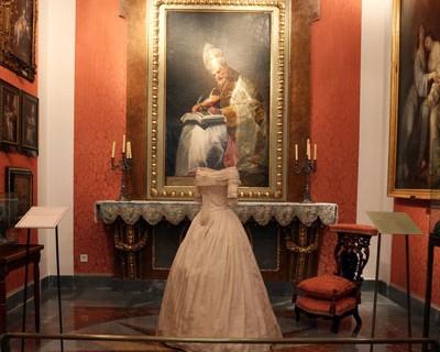 vestido-novia-modaromantica