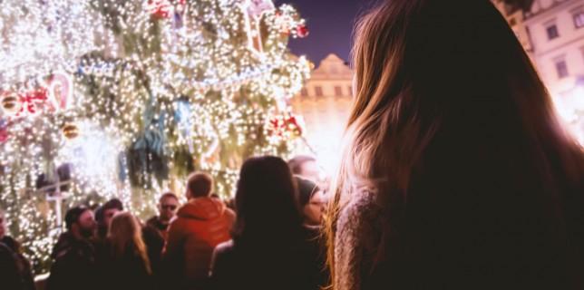 los-espanoles-somos-los-europeos-que-mas-ninos-perdemos-durante-nuestras-vacaciones-de-navidades-3