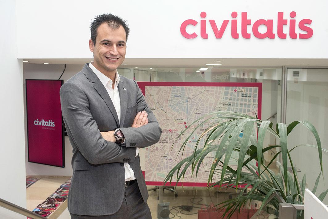 Civitatis_PresentacionCivitatis_11012017_miguel-a_-munoz-romero