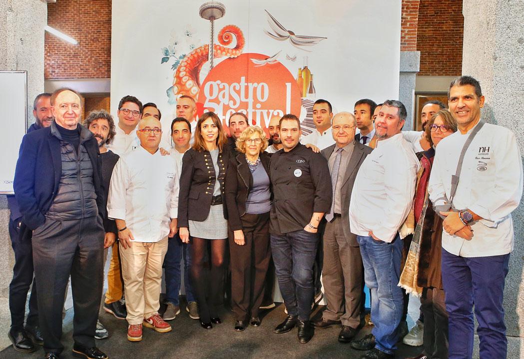 Presentacion-Gastofestival-2018_JavierPeñas_2
