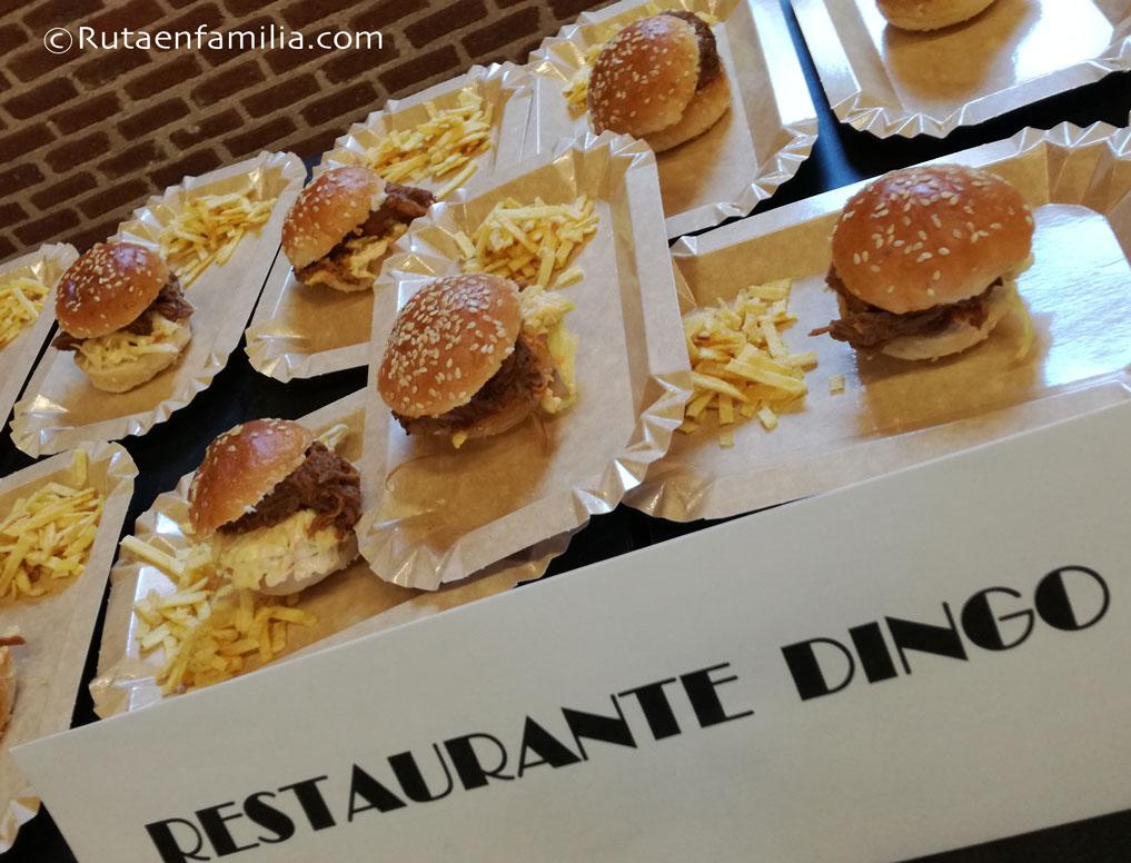 Restaurante_Dingo-Gastrofestival