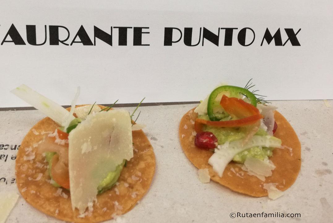 Restaurante_puntoMX-GASTROFESTIVAL