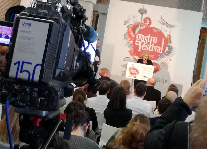 presentaciongastrofestival-madrid