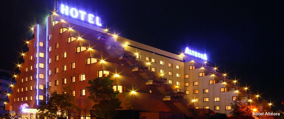 Futuroscope-Hotel-alteora