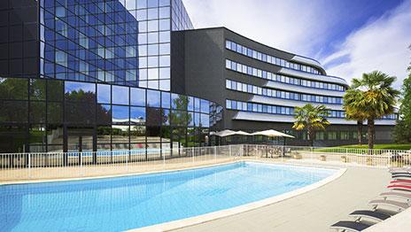 Futuroscope-novotel-pool