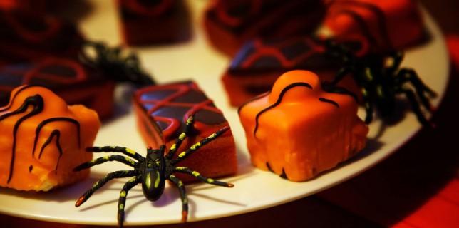 Dulces-Halloween---Hotel-Santo-Domingo