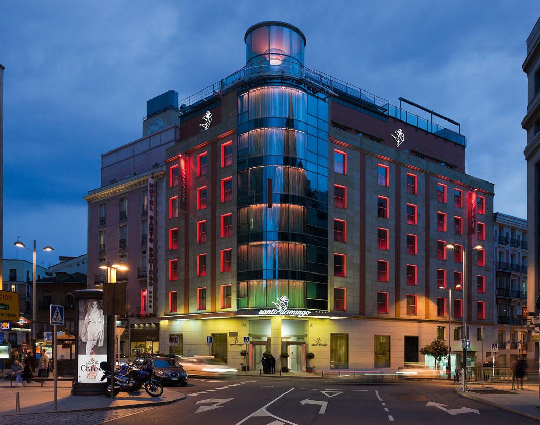 Plaza Alta Hotel Prague Tripadvisor