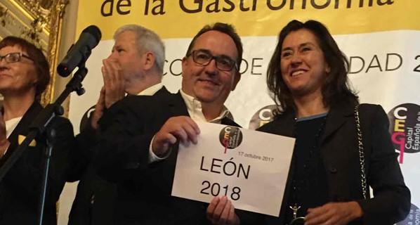 MOMENTO-DE-LA-PROCLAMACIÓN-BAJA