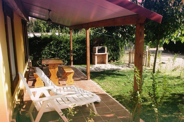 camping-bungalow-valladolid-cigales