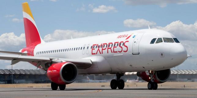 Iberia_Express1