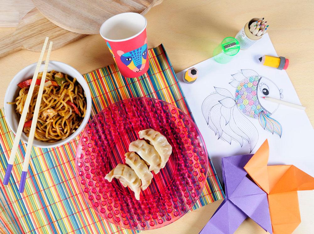 Menú-Kids-1,-disponible-en-restaurantes-Go!-Sushing