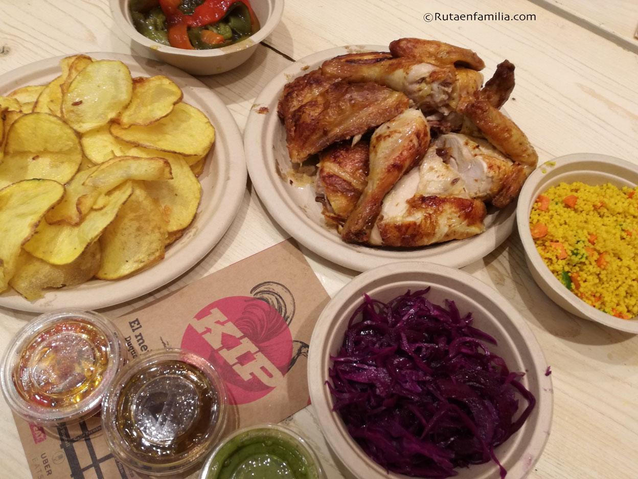 Menú-pollo-kip