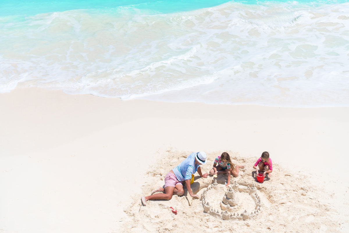 Navidad-en-el-Caribe
