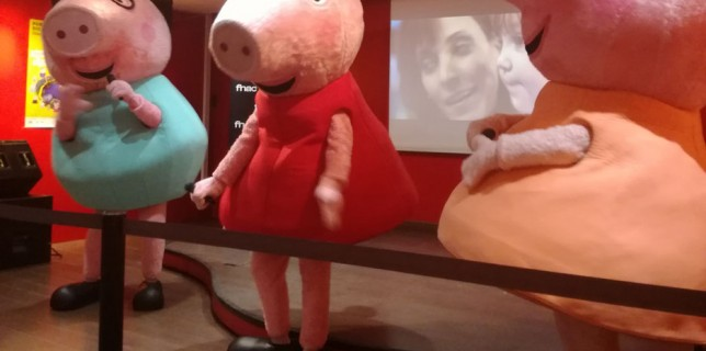 Peppa-Pig-presentacion